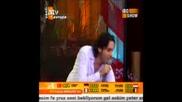 Ismail Yk - Beni Eskisi Gibi Al Koynuna (