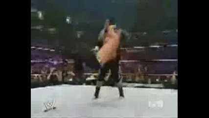 Jeff Hardy - The Greatnest