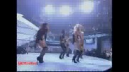 Pcd - When I Grow Up[sytycd]