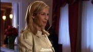 Gossip Girl 1x02 / Клюкарката сезон 1 епизод 2 + Субтитри