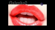 New! Галена - Не Се Опитвай ( Фен Видео ) By:galenko0