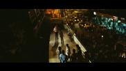 Филмът Беднякът милионер (2008) / Slumdog Millionaire [част 4]