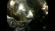Тъмни портали: Хрониките на Видок част 5. Vidocq 2001