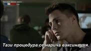Teen Wolf / Тийн Вълк - (сезон 2) - (епизод 3) ' Бг Субс '