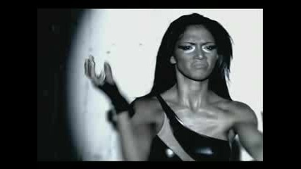 Nicole Scherzinger Feat. T.I. - Whatever U Like