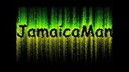 Jamaicaman (cover)