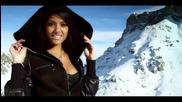 Deba Montana ft. Prys - What I like (official video)