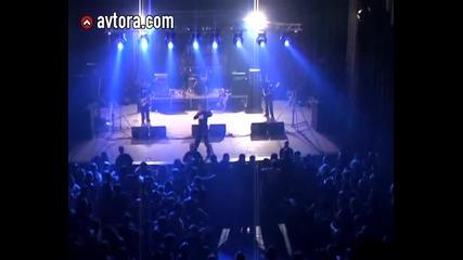4 години Tangra Mega Rock - Last Hope