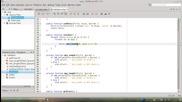 Променливи променливи - урок 25 [720p]