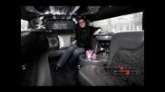 Hummer H2 Лимозина В София