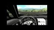 Test Drive Unlimited Saleen S7 Supercar