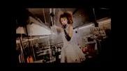 Koda Kumi - Shake It Up