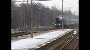 Парен Локомотив Хх - 49