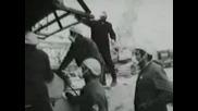 Ликвидаторите От Чернобил