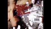 Michael Angelo Batio - Wherever I May Roam