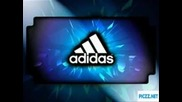 Adidas The Best