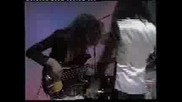Queen - Liar 1973