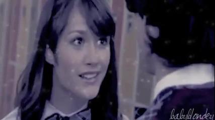 Selena - Staff;; Joe - ** // What If ;; pz za S T A F F !!