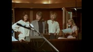 Abba – Gimme, Gimme, Gimme ( A Man After Midnight) (official music video 1979) [+ Превод]