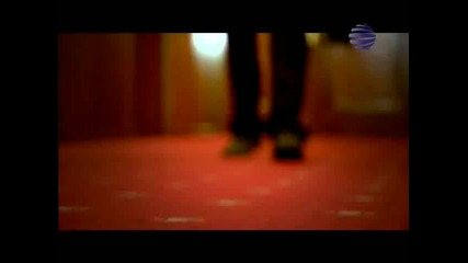 Преслава - Жените след мен (official video) [by nikss]