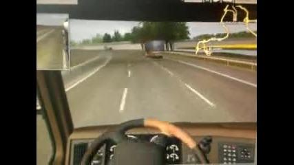 euro truck simulator ep.3