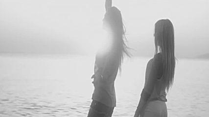 Loving Arms - Sweet Dreams Music Video