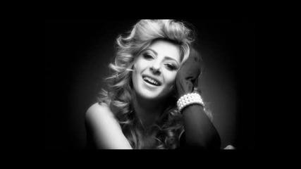Sarit Hadad - Aoshse shel Chai