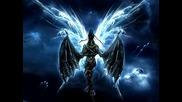 Paragonx9 - Chaoz Fantasy