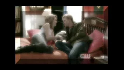 One Tree Hill - Leyton - Hope You Die