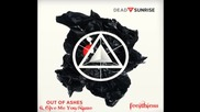 6. Give Me Your Name (dead By Sunrise - Ooa)