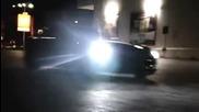 Dim4ou - Shi Gi Klatq (official Video Hd)