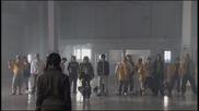Бг Субс - Gokusen - Сезон 3 - Епизод 2 - 3/3