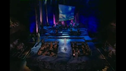 Celtic Thunder - A Bird Without Wings