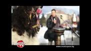 Елица Тодорова: Българският дух е несломим