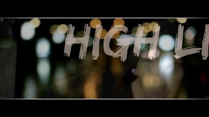 Pacho & Slicky - Ще се пръскаме ( Official Video )