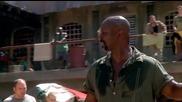 Prison Break _ Бягство от затвора (2008) S03e06 Bg Audio » Tv-seriali.com Онлайн сериали за всеки вк