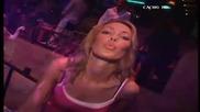 Cacho sensation amnesia ibiza remix xd mkv