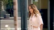 Jennifer Lopez - Papi 2011 (бг Превод)