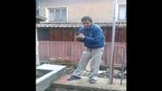 Мутко - Стари Рани
