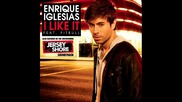 Enrique Iglesias ft. Pittbull I like it