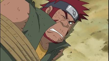 Naruto Shippuuden - 233 [eng Sybs]