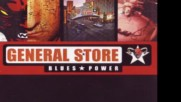 General Store - The Hunter