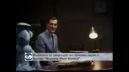 """Мъпетите се завръщат на големия екран с филма """"Muppets Most Wanted"""""""