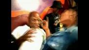 Lil Jon and The Eastside Boyz feat. Mystikal and Krayzie Bone - I Dont Give A Fuck ( H Q )