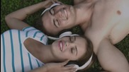 Le Visiteur & Jova Radevska - New Way To Be Happy ( Mitchell Southam Remix)