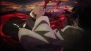 Chaos Dragon - Sekiryuu Seneki - 11 ᴴᴰ