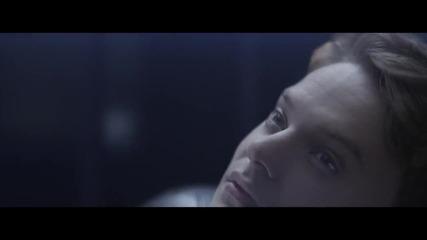 Примиера!!conor Maynard - Turn Around ft. Ne-yo