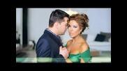 Андреа и Борис Дали - Едно ( Официално видео )