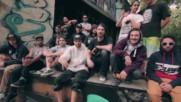 ROCKALUTION HIP-HOP FEST
