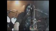 Arch Enemy - Daniel Erlandsson Gear Talk